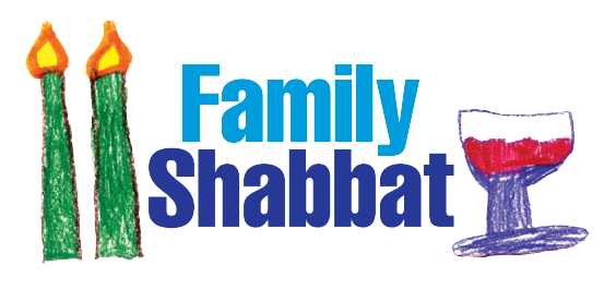 FamilyShabbat