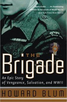 TheBrigade