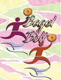 Bolt_for_bagles