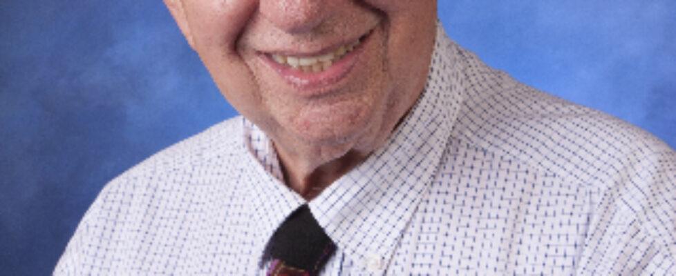 HaroldSchwartz