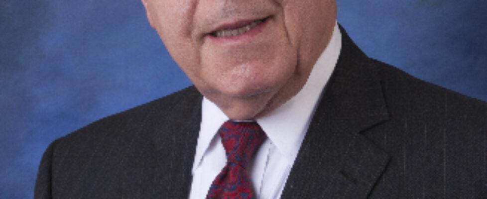 PaulKanarek