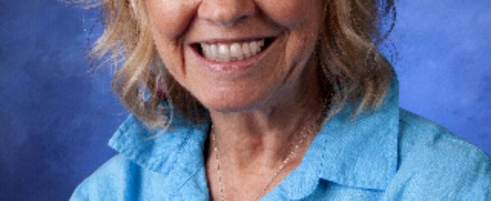 SusanCoren