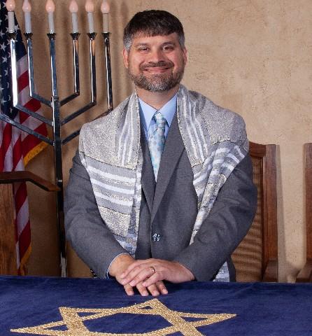 Rabbi2020
