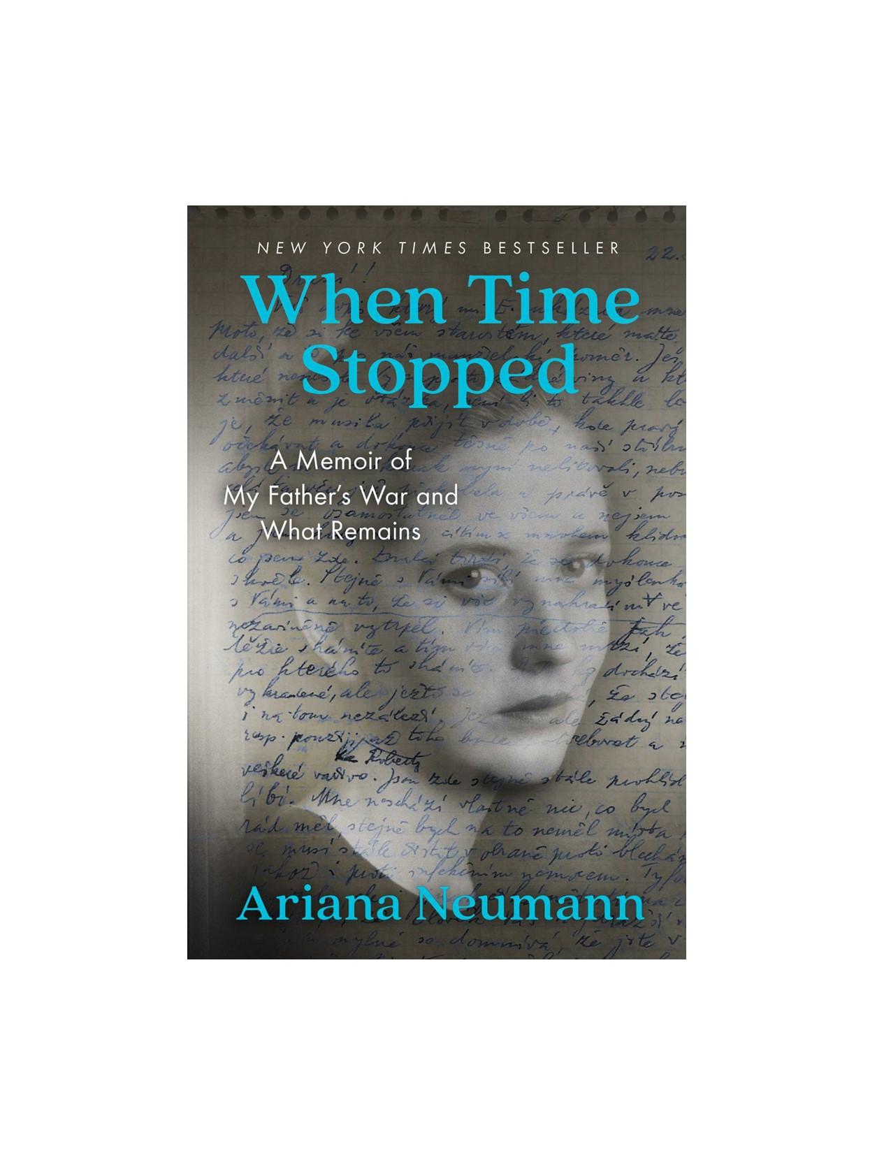 Neumann cover